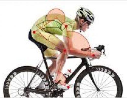 Bike fitting.Quina és la realitat ?
